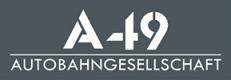 Logo_A49_final.